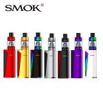 *Pre-order* Smok Priv V8 Kit with TFV8 Baby Beast Sub-Ohm Tank and Coils
