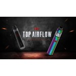 Smok Stick X8 Kit with TFV8 X-Baby Beast Brother with 3000mAh Battery & Coils