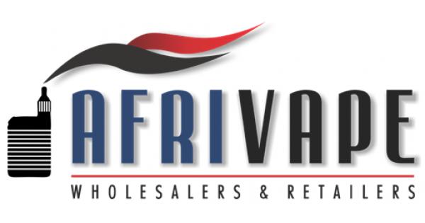 Afrivape Wholesalers & Retailers - Vape, Smok, Vandy Vape, Voopoo
