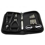 Tools (4)
